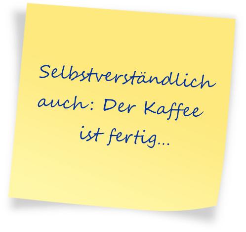 Schreibbüro Schäbitz Sekretariatsservice in Waren (Müritz)