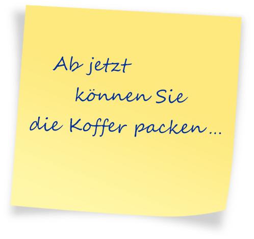Schreibbüro Schäbitz Vertretungsservice in Waren (Müritz)